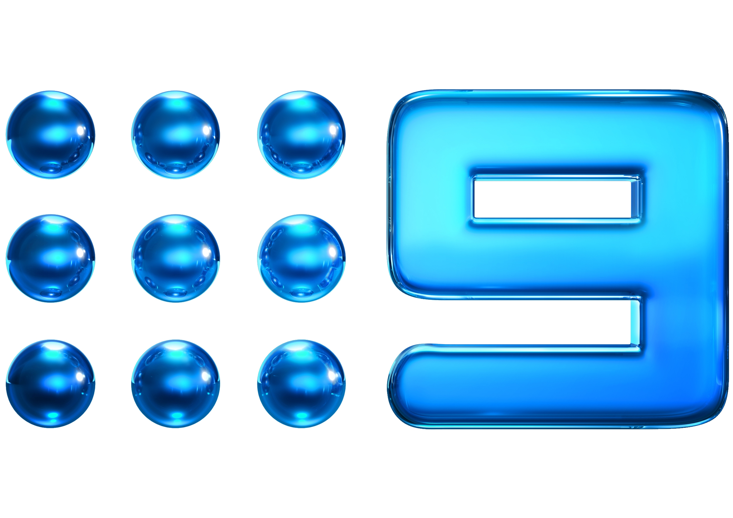 Channel9 logo