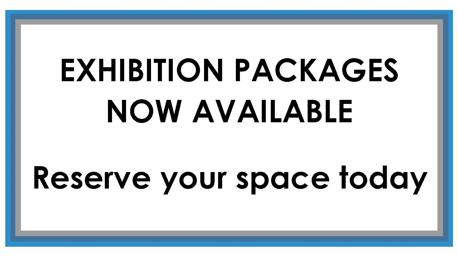 exhibition-packages
